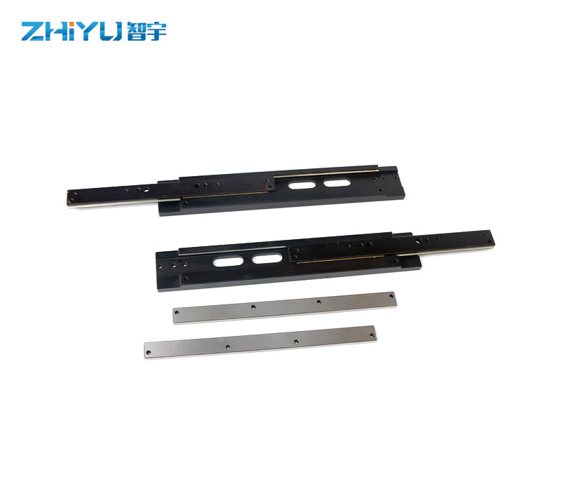 Máquina de bordado plano de piezas de repuesto de cabeza Yuemei China